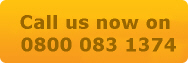 Call us now on 0800 083 1374